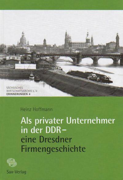 Sax Verlag Onlineshop Heinz Hofmann Sächsisches
